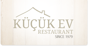 Küçük Ev Restaurant